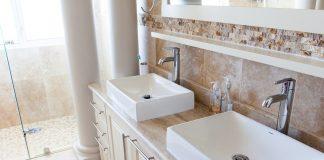 Ideas for Bathroom Renovation and Decor