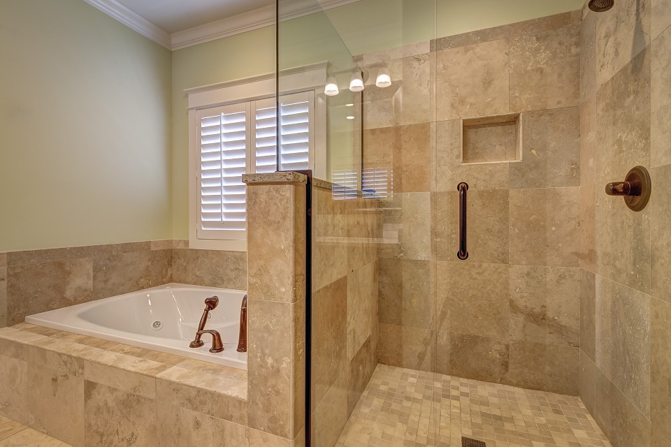 Ideas for Bathroom Renovation and Decor
