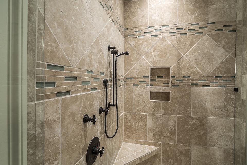 Ideas for Bathroom Renovation and Decor AllOntario