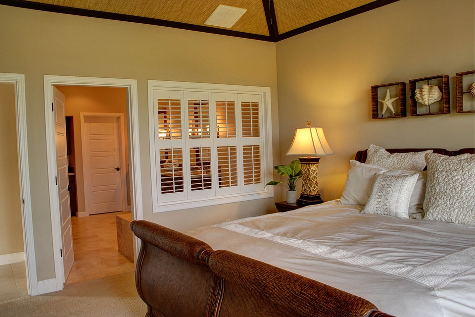 Shutters for Your Home AllOntario