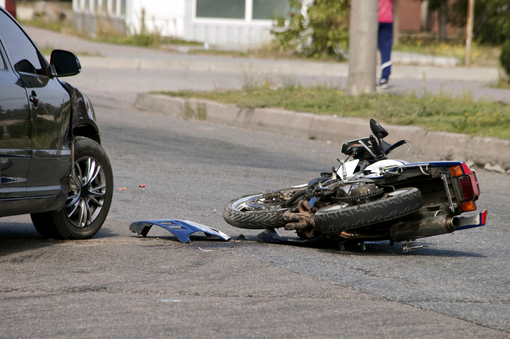 What Benefits do You Expect from a Car Accident Settlement?