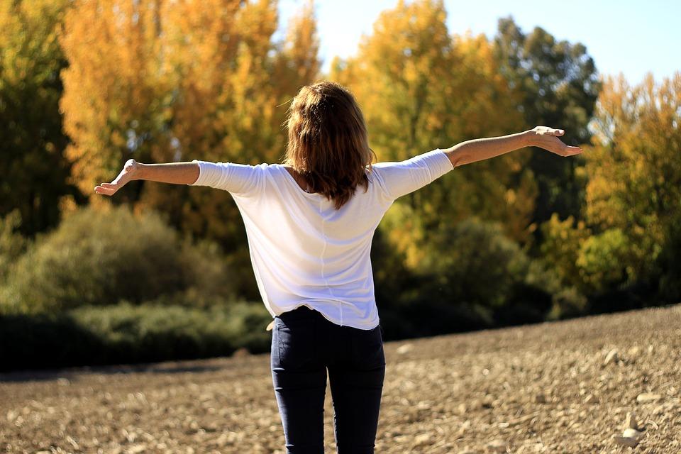 10 Ways to Naturally Reduce Anxiety AllOntario