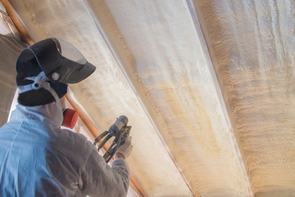 Basement Insulation: Important Steps to Follow AllOntario