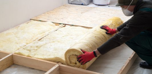 Basement Insulation: Important Steps to Follow