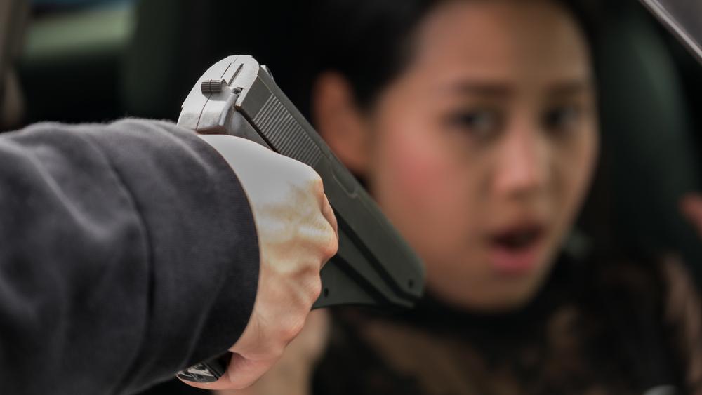 Criminal versus Civil Assault Cases AllOntario