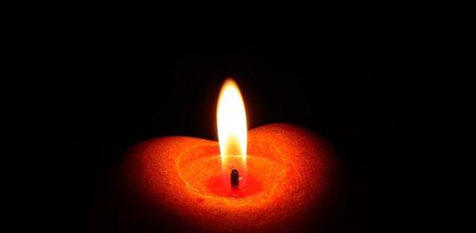 Candle Magic - Scientific and Near-Scientific Speculations