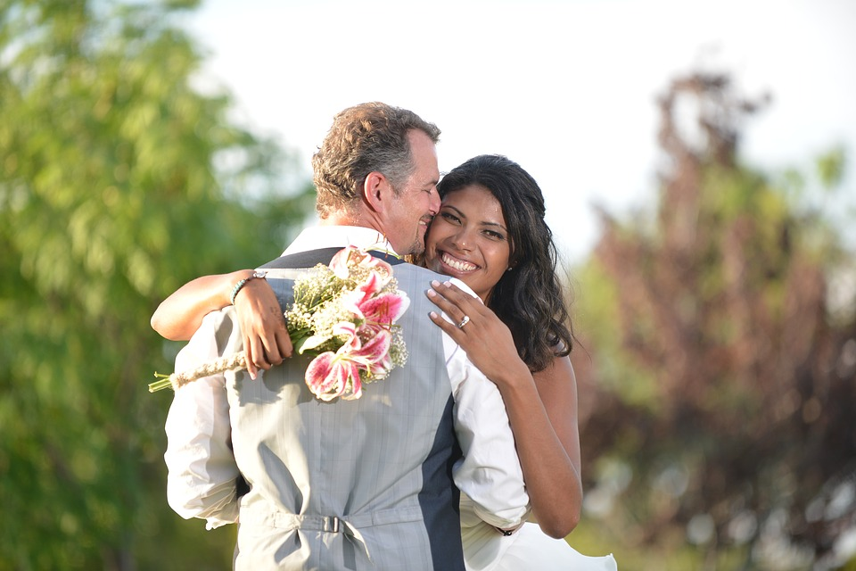 Wedding Plan Overview: What Every Bride Should Know AllOntario
