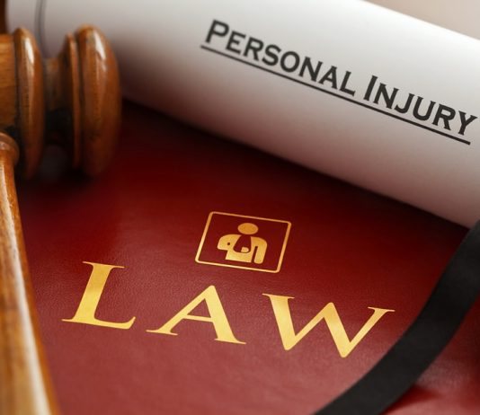 Cool Ideas that Can Really Help You Understand Personal Injury