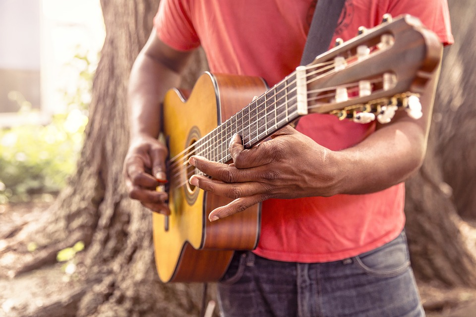 Get the Best Advice You Need on How to Learn Guitar