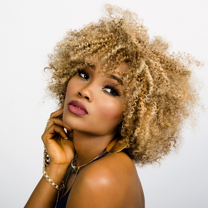 7 Effective Tips to Save Your Colour Damaged Hair AllOntario