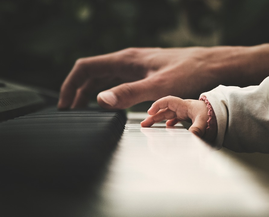 Musical Instruments - what are the best ones to learn in 2019?
