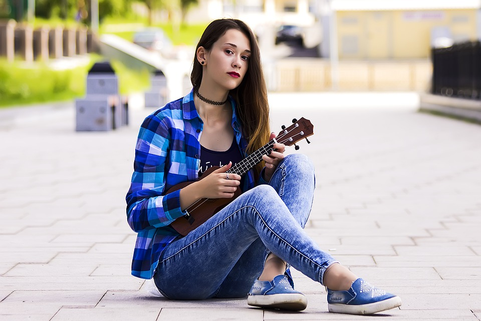 Musical Instruments - what are the best ones to learn in 2019? AllOntario