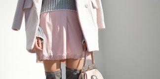 Kawaii Fashion Advice