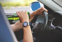 Penalties for impaired driving 2019