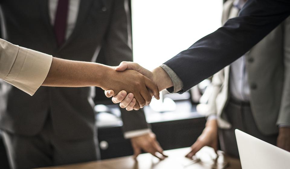 Five of Canada's Top Employers AllOntario