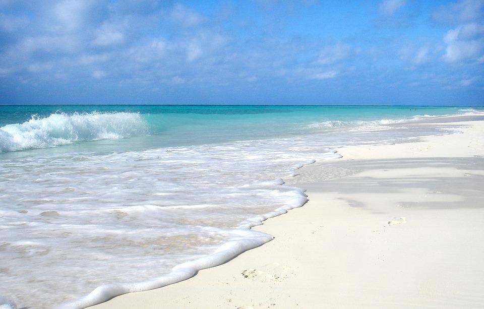 Angsana Cayo Santa Maria - exciting Cuban vacation AllOntario