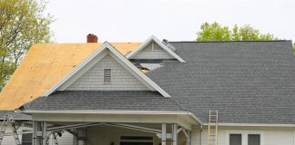 How to Select the Right Roofing Materials