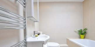 How to Go Green in Your Bathroom Remodel