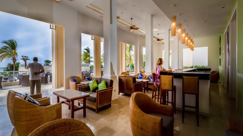 CUBA – 2019 NEW 4*plus HOTEL from $1118