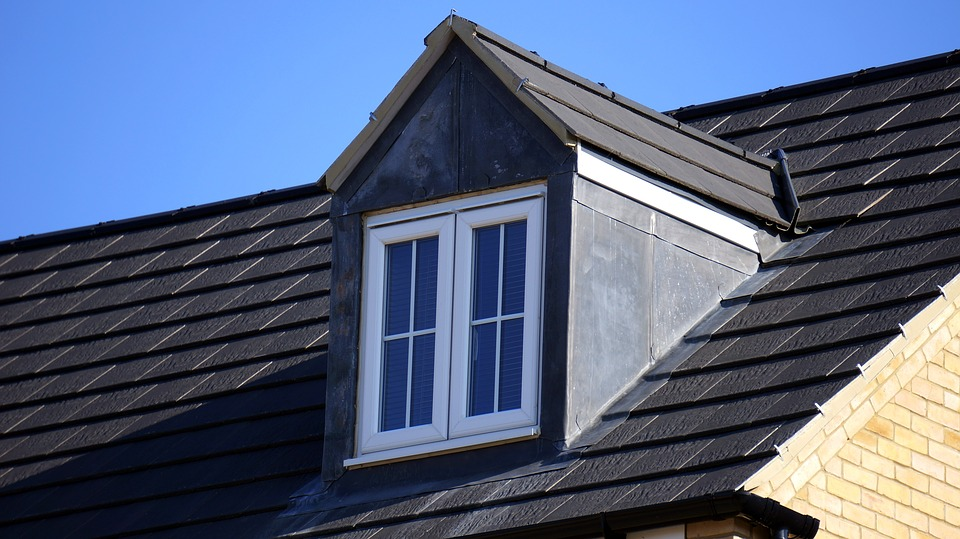 How to Select the Right Roofing Materials AllOntario