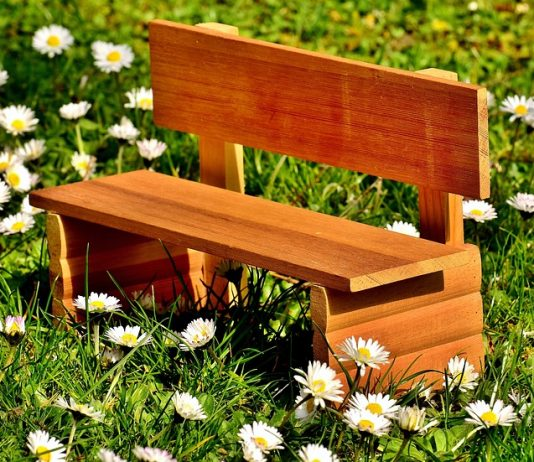 5 Tips to Get Started With Woodworking