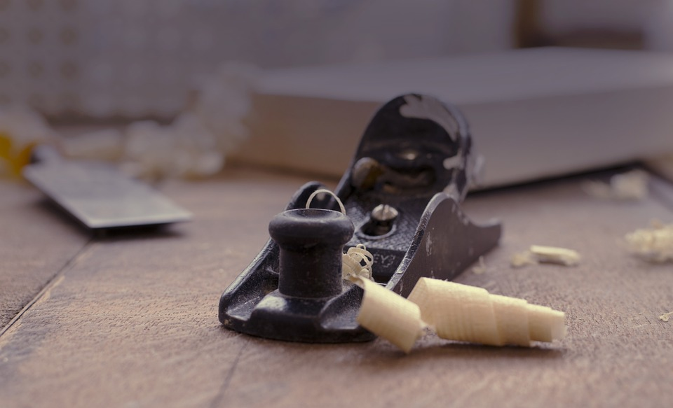 5 Tips to Get Started With Woodworking AllOntario