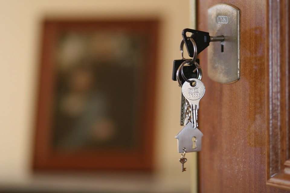 Moving Tips: Avoiding Hidden Charges on Your Next Move