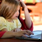 What are the Best Stay at Home Mom Jobs?