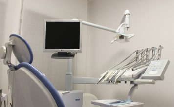 Publicly-Funded Dental Care for Ontario Seniors