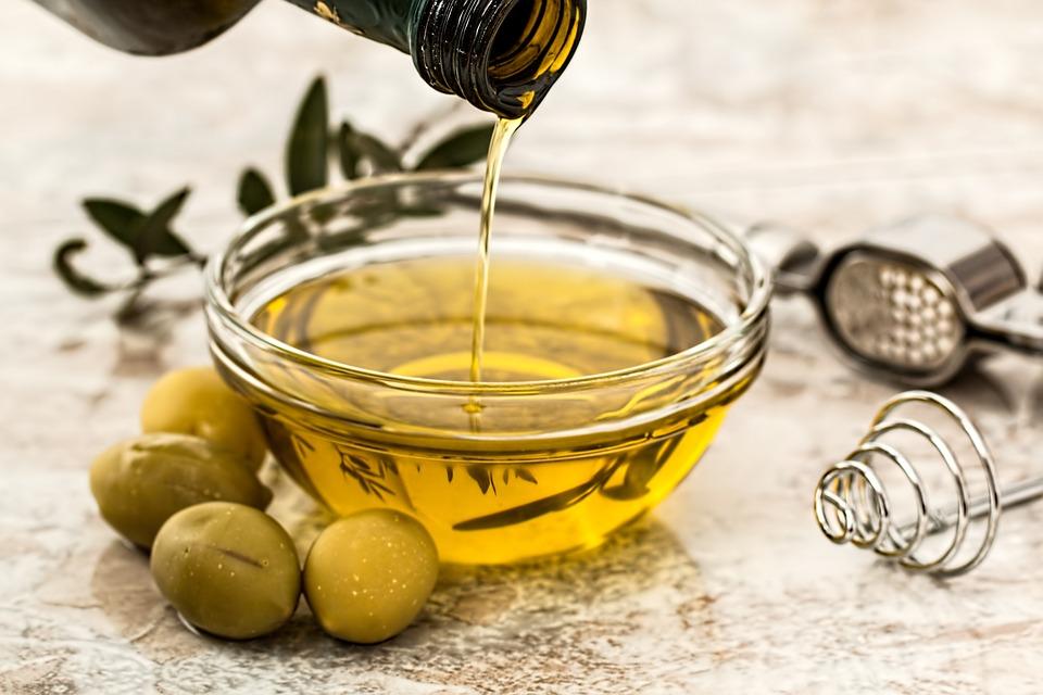 6 Super Foods that Lower Blood Pressure AllOntario