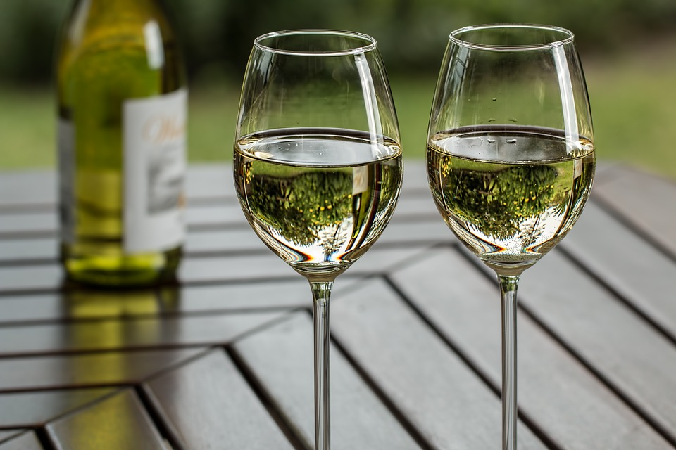 300 More Grocery Stores to Sell Alcohol