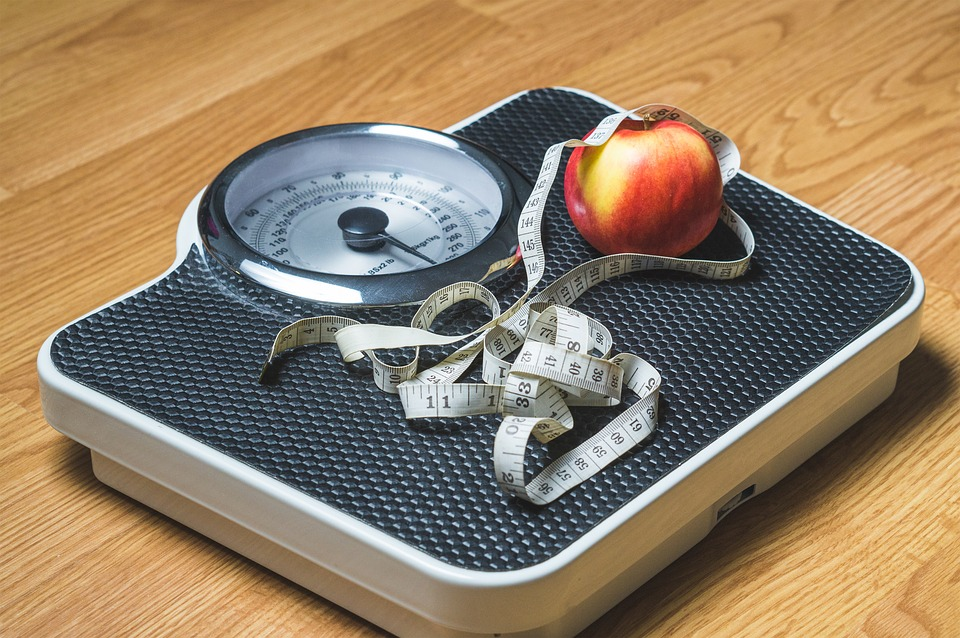 How to Keep the Weight Off by Forming Healthy Habits AllOntario