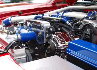 Helpful Guide to Buy Auto Parts Online
