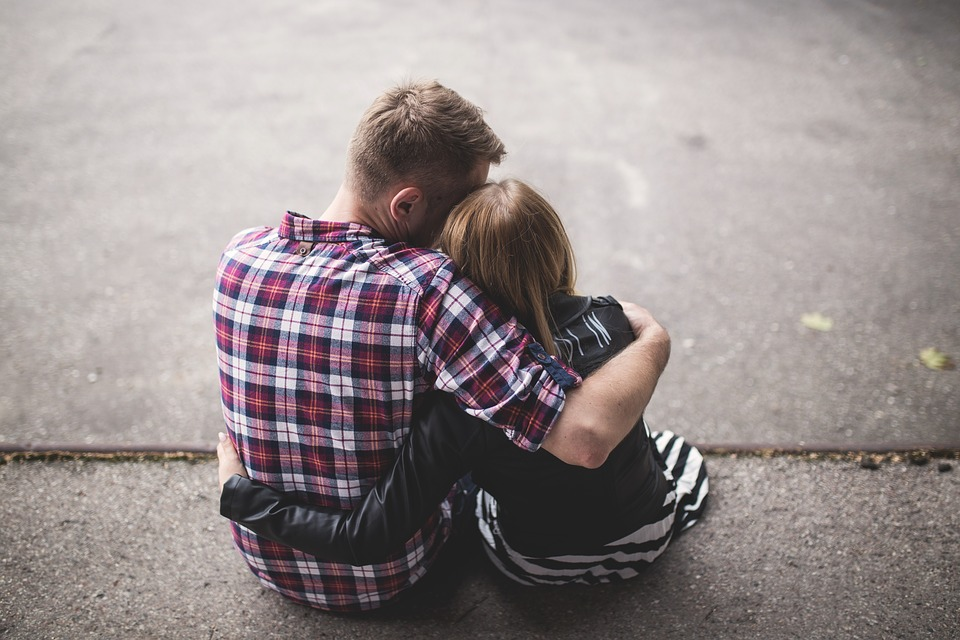 How to Help Your Kid to Accept the Divorce? AllOntario