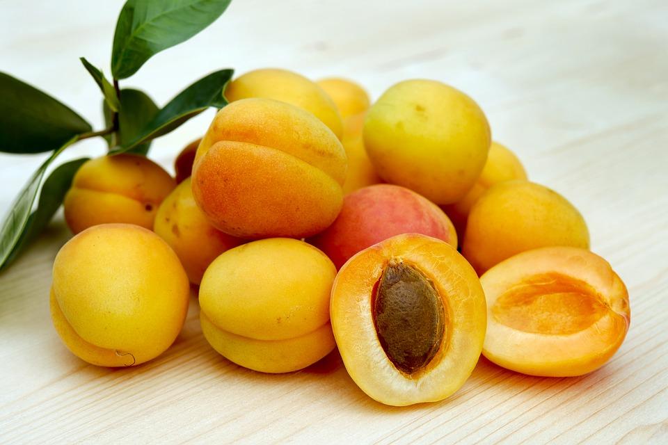 Enjoy Ontario Fruit Season AllOntario