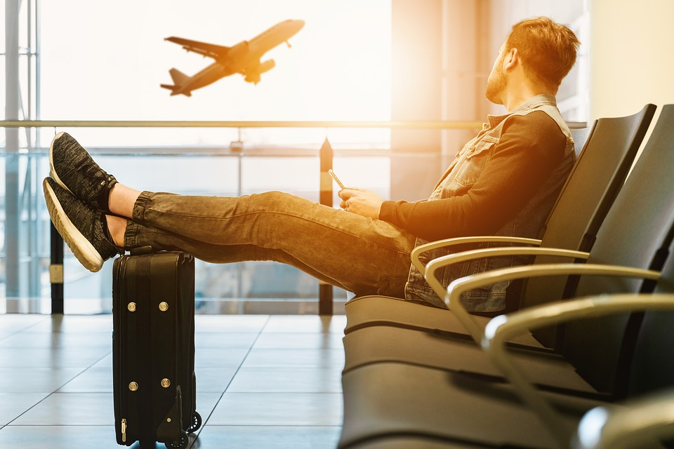 Air Traveller Protection – New 2019 Regulations