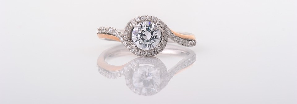 Lab Diamond Rings Facts You Must Know AllOntario