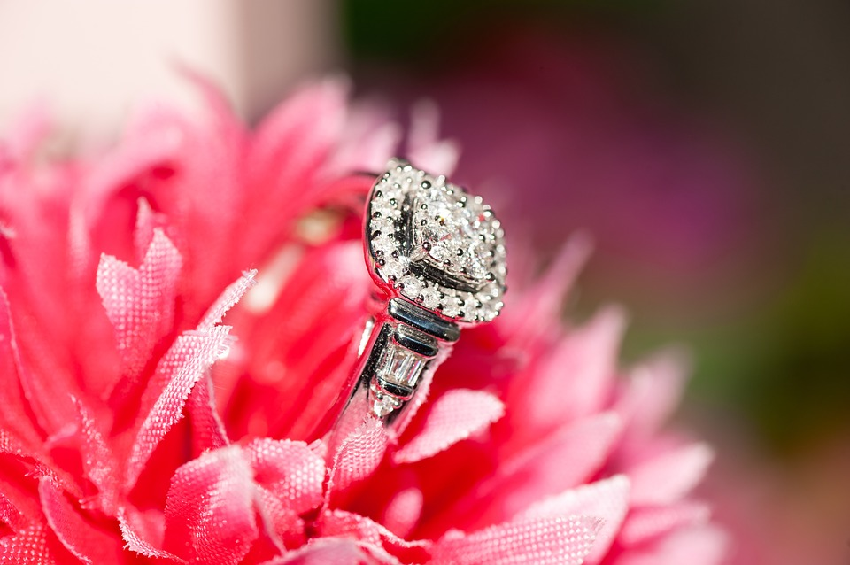 Lab Diamond Rings Facts You Must Know