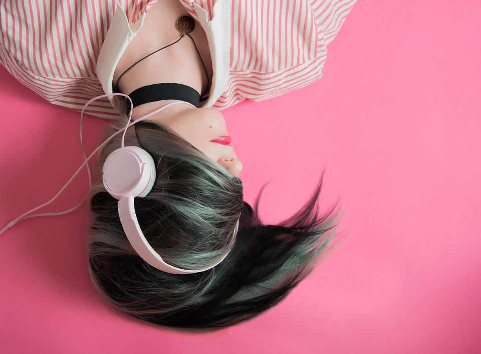 How to Protect Yourself from Loud Music AllOntario