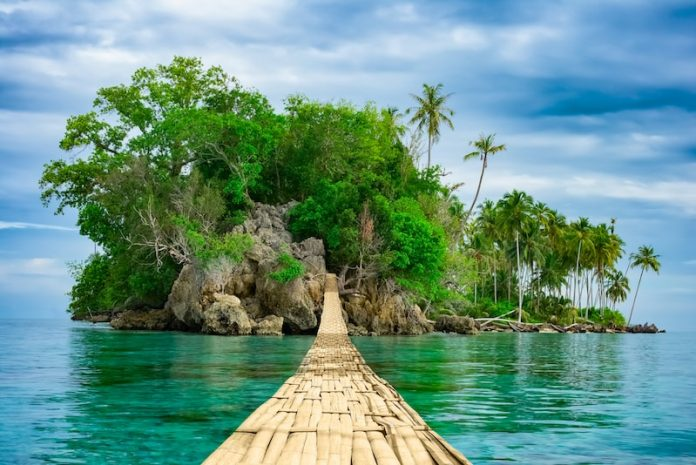 Why You Should Spend Your Next Vacation in Southeast Asia AllOntario