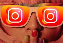 The Haves and Not-Haves of Instagram That Make It So Popular