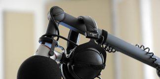 Top 6 headphones for musicians