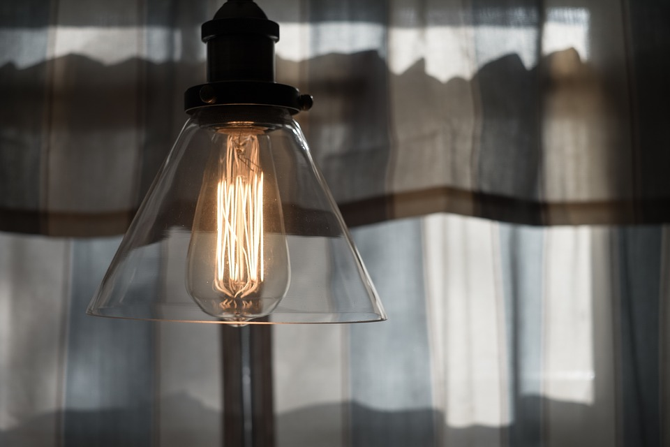 Why is LED technology energy-efficient? AllOntario
