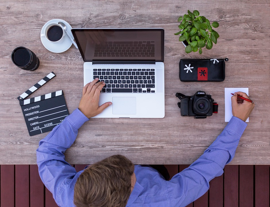 Why You Should Use YouTube for a Startup or Small Business AllOntario