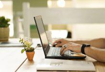 8 Secrets to Successful Guest Blogging Outreach