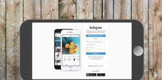 Why Should You Maintain a Consistent Visual Style for Instagram Shopping Posts?