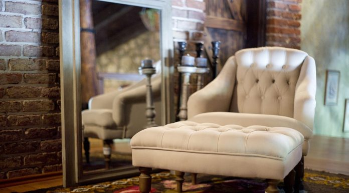 How to Choose the Best Recliner?