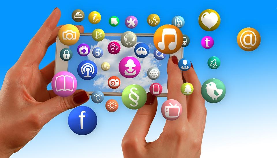 Factors that Influence Social Media Marketing