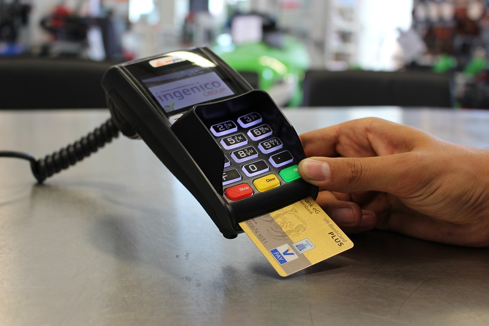 Simple Tips to Reduce Your Credit Card Processing Fees AllOntario