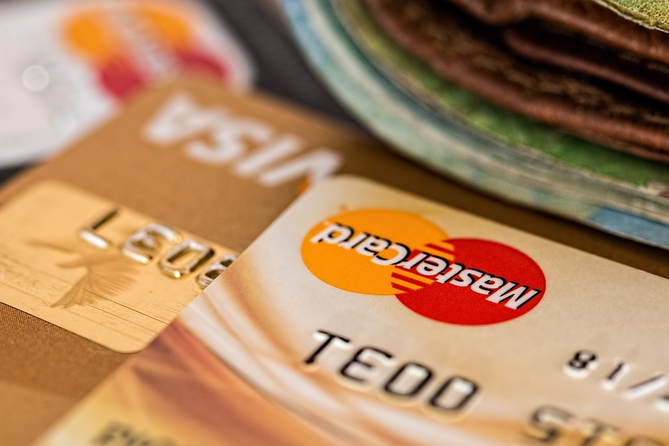 Simple Tips to Reduce Your Credit Card Processing Fees